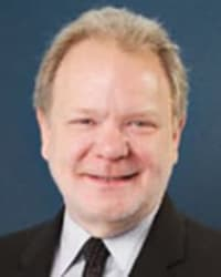 Top Rated Business Litigation Attorney in Los Angeles, CA : Malcolm McNeil