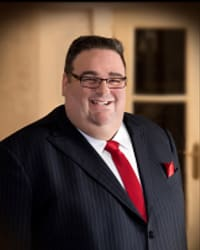 Top Rated Personal Injury Attorney in Mineola, NY : Ronald D. Ingber