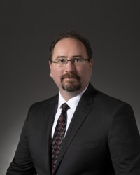 Top Rated Business & Corporate Attorney in Las Vegas, NV : Brian K. Steadman