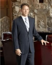 Top Rated Personal Injury Attorney in Charleston, WV : Robert A. Campbell
