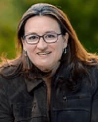 Top Rated Criminal Defense Attorney in Lawrenceville, GA : Christine Koehler