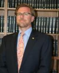 Top Rated Civil Litigation Attorney in Mount Kisco, NY : Steven E. Waldinger