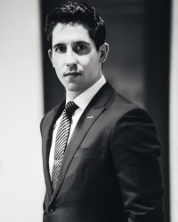 Top Rated Construction Litigation Attorney in New York, NY : Alexander D. Tuttle