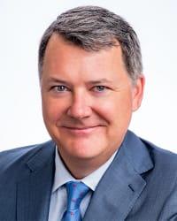 Top Rated Personal Injury Attorney in Savannah, GA : Jeff Harris