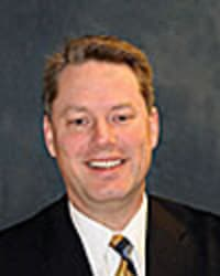 Top Rated Business Litigation Attorney in Dayton, OH : Martin A. Foos