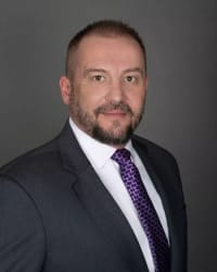 Top Rated Personal Injury Attorney in Las Vegas, NV : Boyd B. Moss