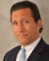 Top Rated Personal Injury Attorney in New York, NY : David Michael Oddo