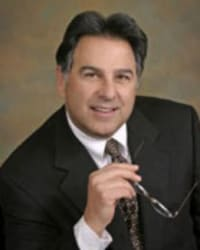 Top Rated Professional Liability Attorney in San Rafael, CA : Basil Plastiras