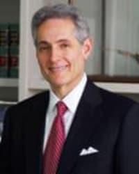 Top Rated Estate & Trust Litigation Attorney in East Hanover, NJ : Vincent N. Macri