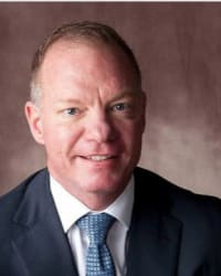 Top Rated Criminal Defense Attorney in Austin, TX : Douglas K. O'Connell