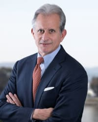 Top Rated Personal Injury Attorney in Burlingame, CA : Frank M. Pitre