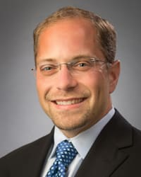 Top Rated Personal Injury Attorney in Waukesha, WI : Jesse B. Blocher