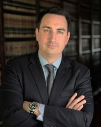 Top Rated Criminal Defense Attorney in Jacksonville, FL : D. Scott Monroe