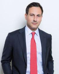 Top Rated General Litigation Attorney in Miami, FL : Xavier A. Franco