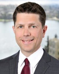 Top Rated Employment Litigation Attorney in Oakland, CA : Rob Schwartz
