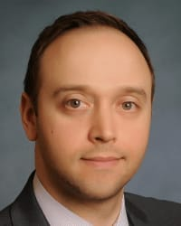 Top Rated Family Law Attorney in Fairfax, VA : Matthew H. Smith
