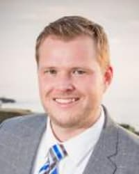 Top Rated Business & Corporate Attorney in San Diego, CA : Devon K. Roepcke