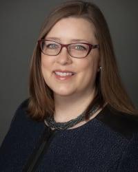 Top Rated Family Law Attorney in Fairfax, VA : Kim K. Huguley