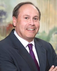 Top Rated Personal Injury Attorney in Mayfield Heights, OH : Gary Cowan