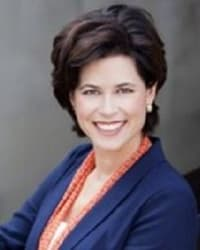 Top Rated Business & Corporate Attorney in Denver, CO : Suzanne S. Goodspeed