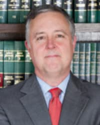 Top Rated Employment & Labor Attorney in Tulsa, OK : Frank W Frasier III