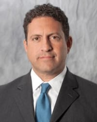 Top Rated Class Action & Mass Torts Attorney in Los Angeles, CA : Patrick DeBlase