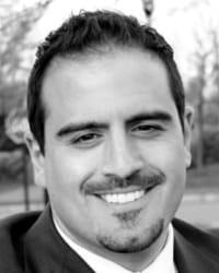 Top Rated Criminal Defense Attorney in Jersey City, NJ : Santo V. Artusa, Jr.