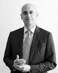 Top Rated Business Litigation Attorney in New York, NY : M. Todd Parker