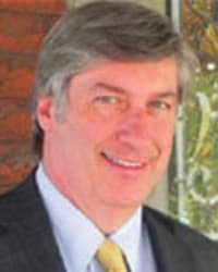 Top Rated Criminal Defense Attorney in Denver, CO : Thomas Hammond