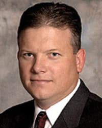 Top Rated Personal Injury Attorney in Kansas City, MO : Brian S. Franciskato