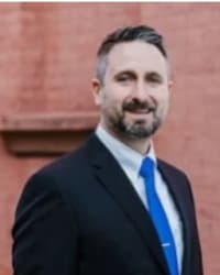 Top Rated Family Law Attorney in Manassas, VA : Matthew L. Davis