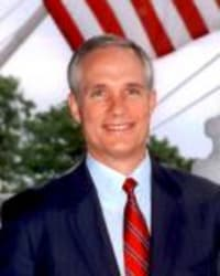 Top Rated Personal Injury Attorney in New Baltimore, MI : Thomas C. Rombach