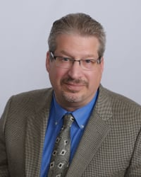 Top Rated Family Law Attorney in Seattle, WA : Kevin R. Scudder