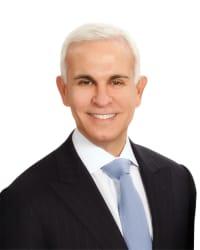 Top Rated Personal Injury Attorney in Orlando, FL : Armando R. Payas