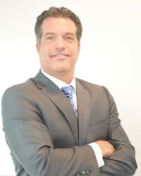 Top Rated Medical Malpractice Attorney in Denver, CO : Kenneth R. Fiedler