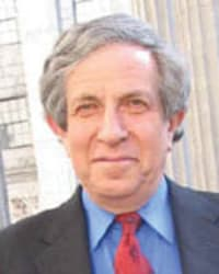 Top Rated Appellate Attorney in New York, NY : Richard Allen Altman