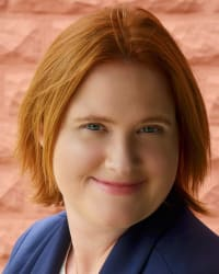 Top Rated Family Law Attorney in Zionsville, IN : Rebecca M. Eimerman