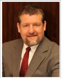 Top Rated Personal Injury Attorney in Fort Wayne, IN : Jack E. Morris