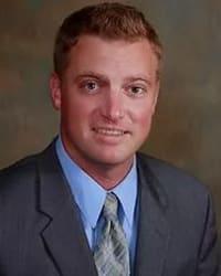 Top Rated Employment & Labor Attorney in Nashville, TN : David von Wiegandt
