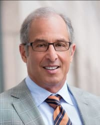 Top Rated Personal Injury Attorney in Charlotte, NC : C. Jeff Warren