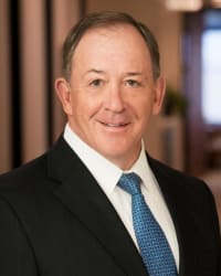 Top Rated White Collar Crimes Attorney in Denver, CO : Anthony L. Leffert