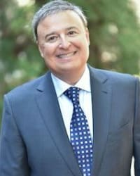 Top Rated Personal Injury Attorney in Memphis, TN : Alex Saharovich