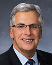 Top Rated Estate Planning & Probate Attorney in Westfield, NJ : Donald D. Vanarelli
