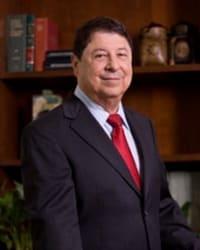 Top Rated Employee Benefits Attorney in Los Angeles, CA : Alex M. Brucker