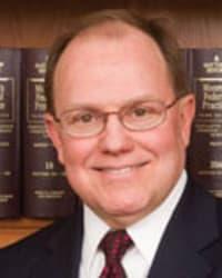 Top Rated Business & Corporate Attorney in Burr Ridge, IL : Nicholas F. Esposito