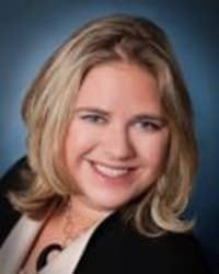 Top Rated Personal Injury Attorney in Rochester, MI : Heather J. Atnip