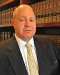Top Rated Criminal Defense Attorney in Oklahoma City, OK : Gary J. James