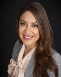 Top Rated Personal Injury Attorney in Independence, MO : Angela L. Spitaleri