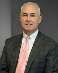 Top Rated Products Liability Attorney in Birmingham, AL : Ted L. Mann