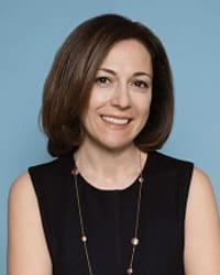 Top Rated Family Law Attorney in New York, NY : Valentina Shaknes
